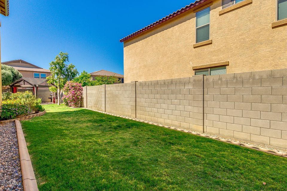 15731 W SIERRA Street Surprise, AZ 85379 - MLS #: 5611324