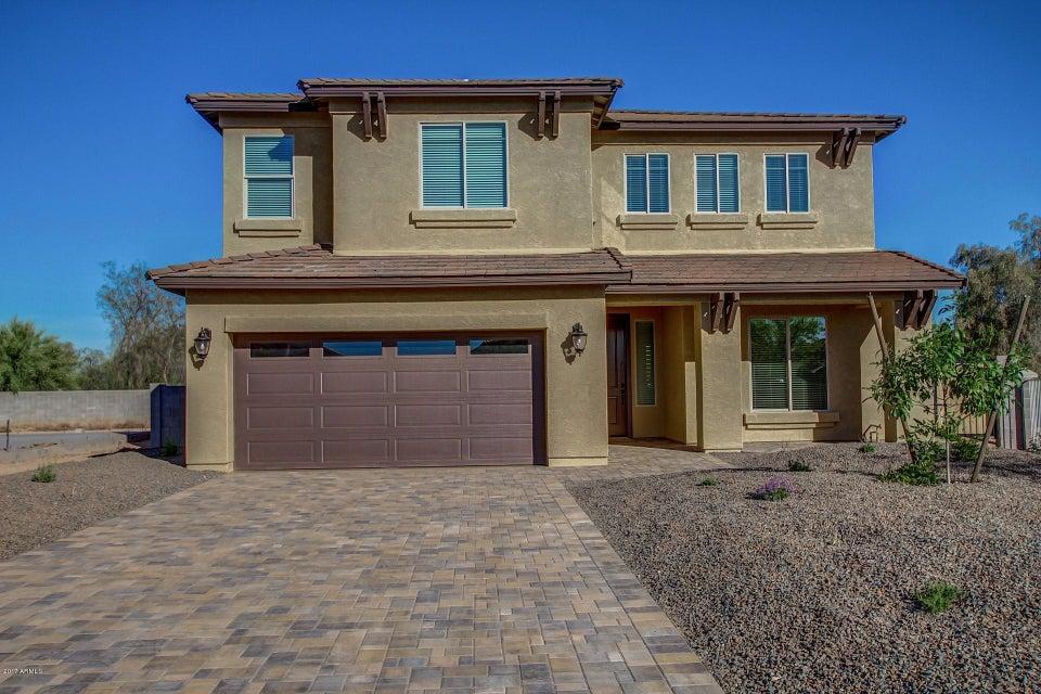 8210 S 15TH Street, Phoenix, AZ 85042