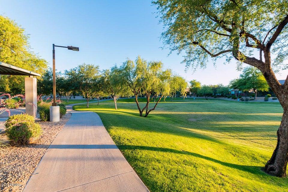 MLS 5610302 2368 E KAIBAB Place, Chandler, AZ 85249 Chandler AZ Fonte Al Sole
