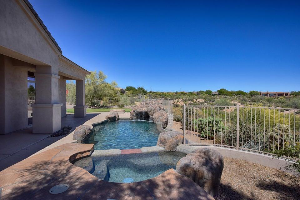 MLS 5608968 10133 E WINTER SUN Drive, Scottsdale, AZ 85262 Scottsdale AZ Single-Story