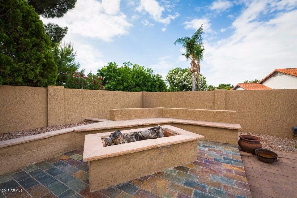 9801 E MISSION Lane Scottsdale, AZ 85258 - MLS #: 5610195