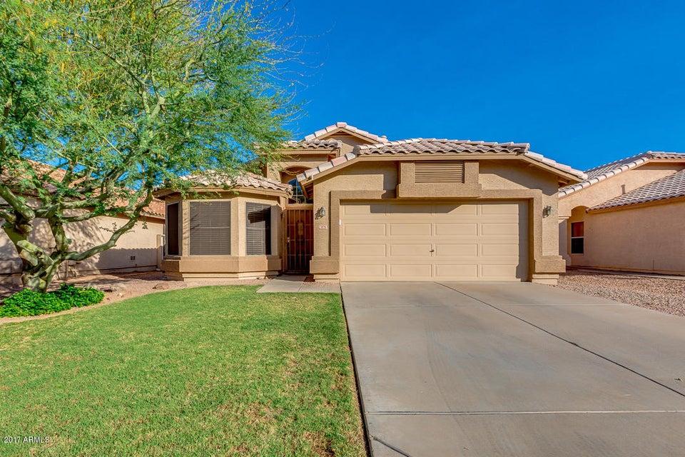 3835 E ENCINAS Avenue, Gilbert, AZ 85234