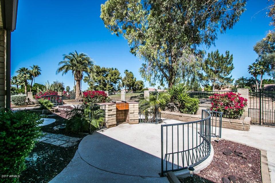 MLS 5610905 11409 S TOMAH Street, Phoenix, AZ 85044 Ahwatukee Community AZ Adult Community
