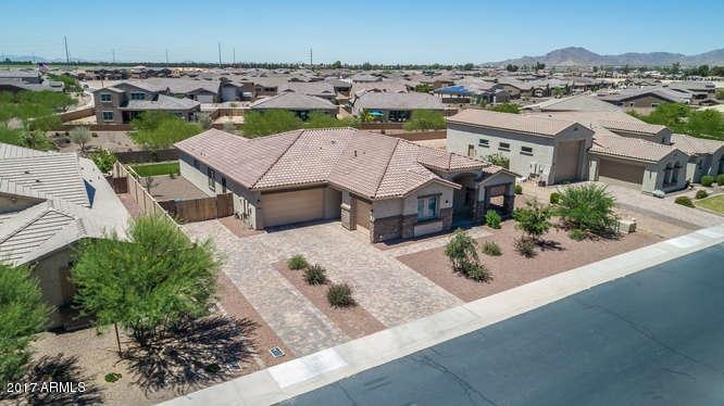 18275 W SELLS Drive, Goodyear, AZ 85395