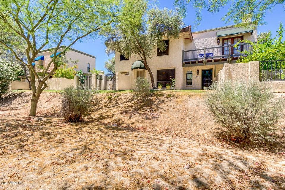 8805 S 48TH Street 3, Phoenix, AZ 85044