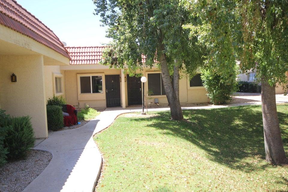 17242 N 16th Drive 2, Phoenix, AZ 85023