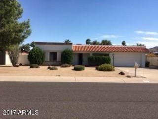 511 E CANTERBURY Lane, Phoenix, AZ 85022