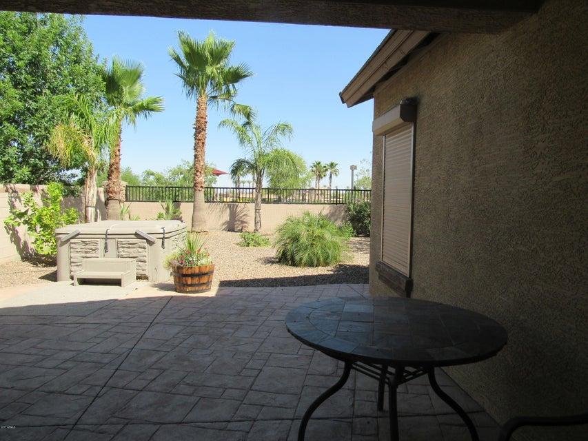 MLS 5610151 2904 N SUMMER Lane, Casa Grande, AZ 85122 Casa Grande AZ Villago