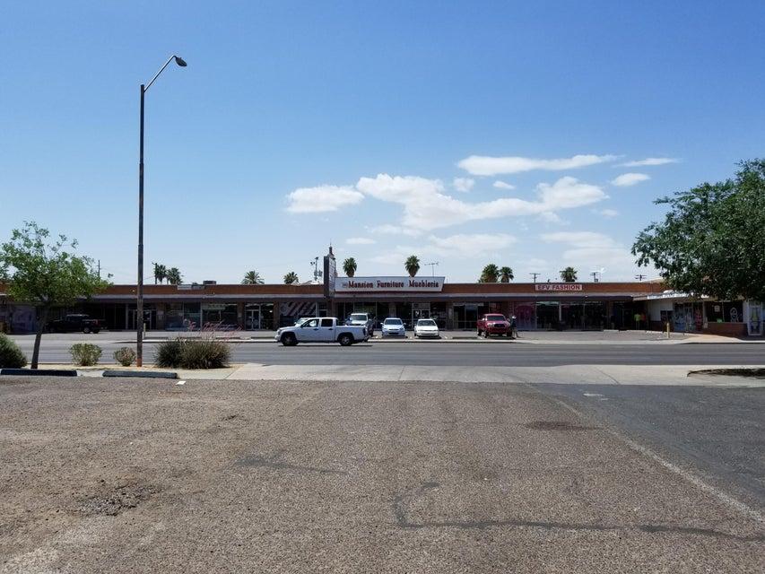 1721 E MCDOWELL Road, Phoenix, AZ 85006