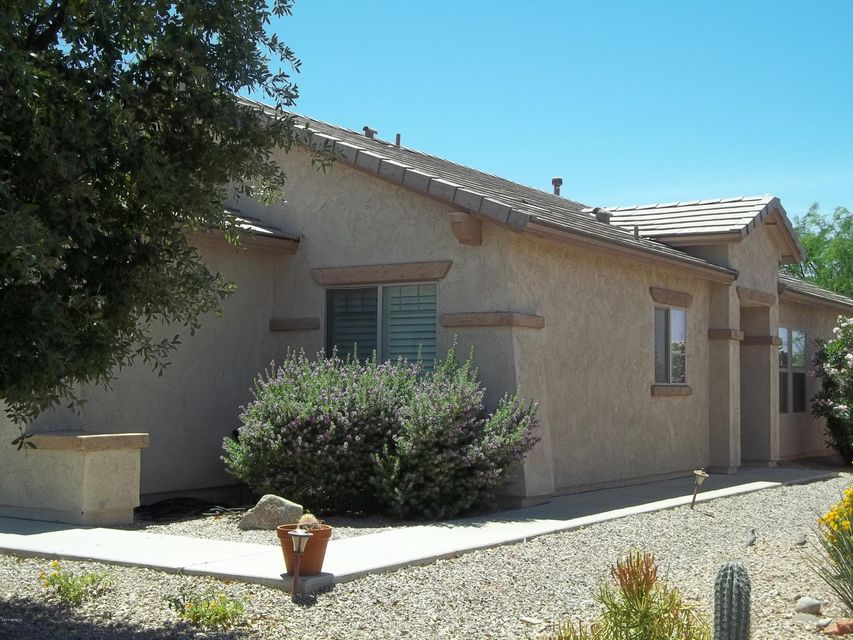 8404 S THORNE MINE Lane, Gold Canyon, AZ 85118