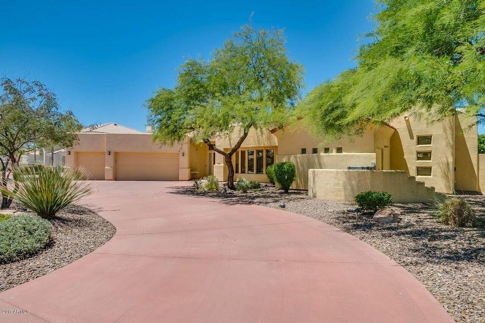 16030 N 37TH Avenue, Phoenix, AZ 85053