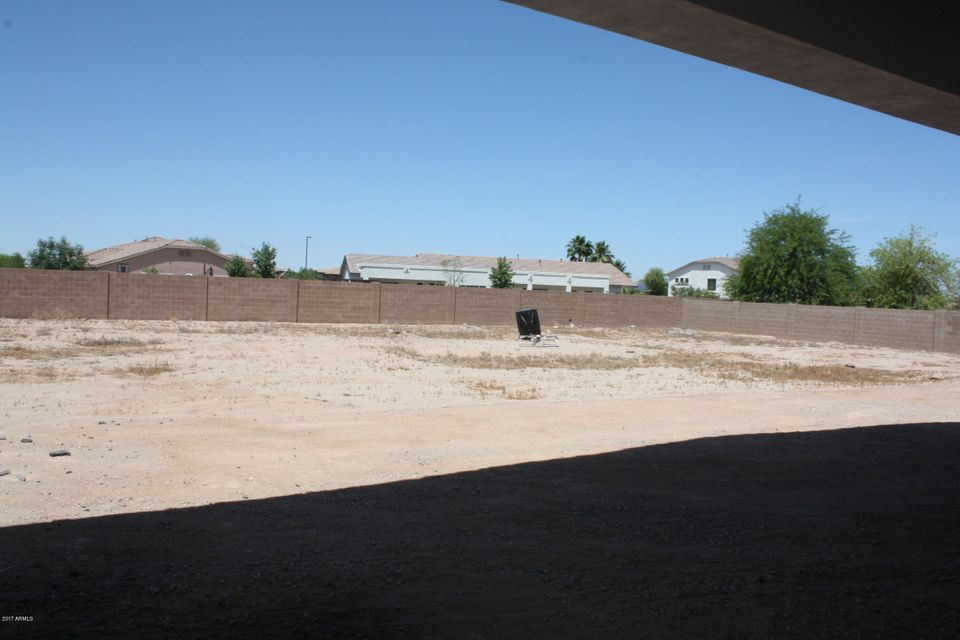MLS 5610270 7134 S STAR Drive, Gilbert, AZ 85298 Gilbert AZ Newly Built