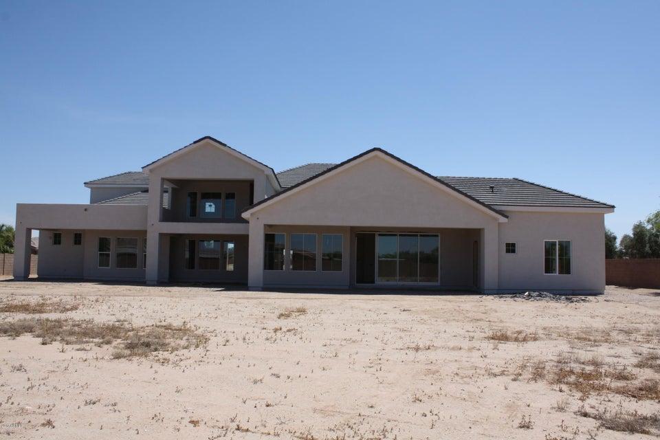 MLS 5610270 7136 S STAR Drive, Gilbert, AZ 85298 Gilbert AZ Golf