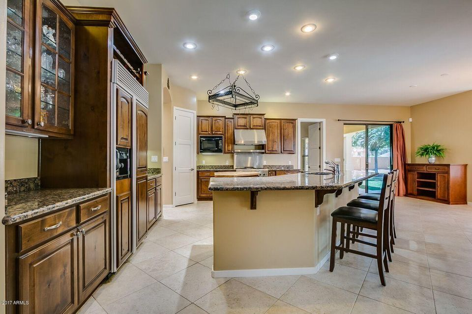 16030 N 37TH Avenue Phoenix, AZ 85053 - MLS #: 5610276