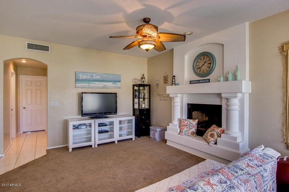 3207 N 115TH Lane Avondale, AZ 85392 - MLS #: 5610267