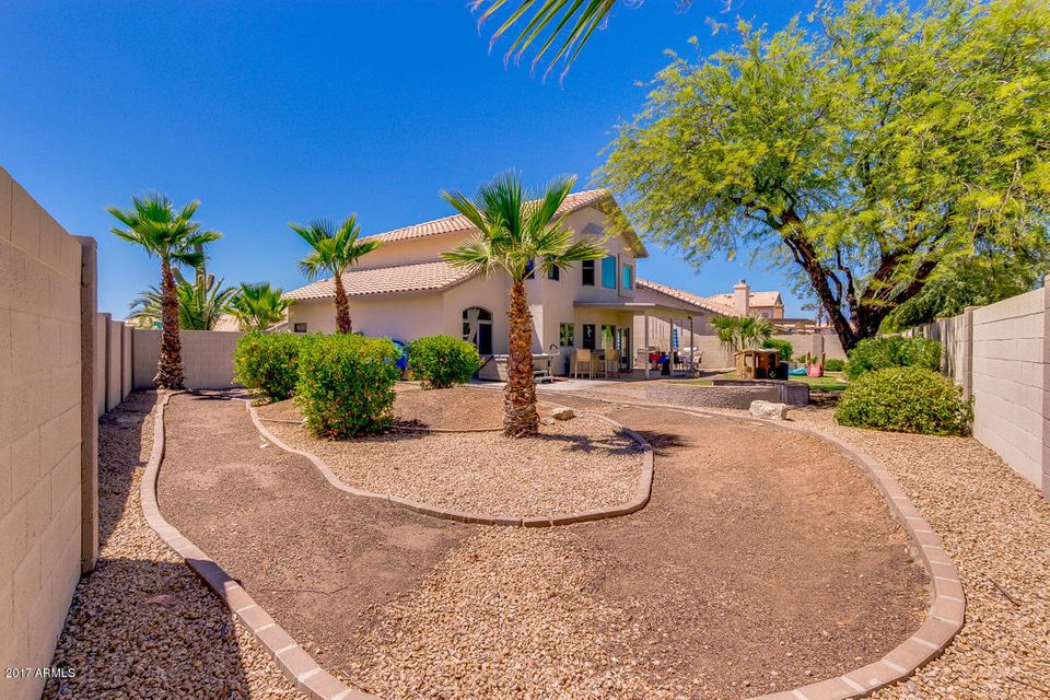MLS 5610267 3207 N 115TH Lane, Avondale, AZ 85392 Avondale AZ Garden Lakes