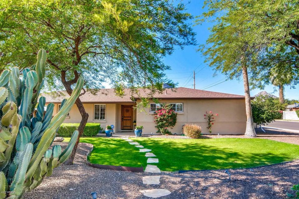 1744 E SAN JUAN Avenue, Phoenix, AZ 85016