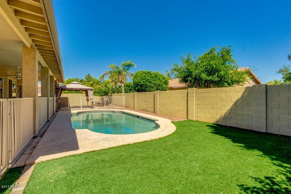 MLS 5610315 334 W PATRICK Street, Gilbert, AZ Gilbert AZ Rancho Del Verde