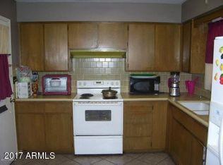 MLS 5610518 6060 E BILLINGS Street, Mesa, AZ 85205 Mesa AZ Dreamland Villa