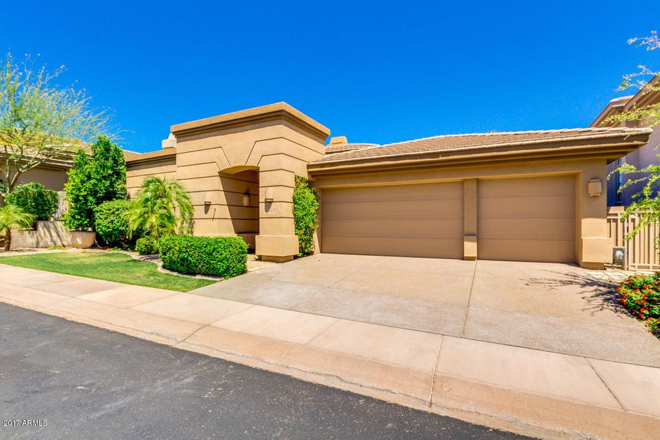 6417 N 29TH Street Phoenix, AZ 85016 - MLS #: 5610322