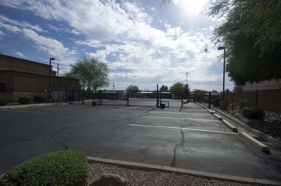MLS 5610311 537 S Delaware Drive Unit 220, Apache Junction, AZ Apache Junction AZ Condo or Townhome