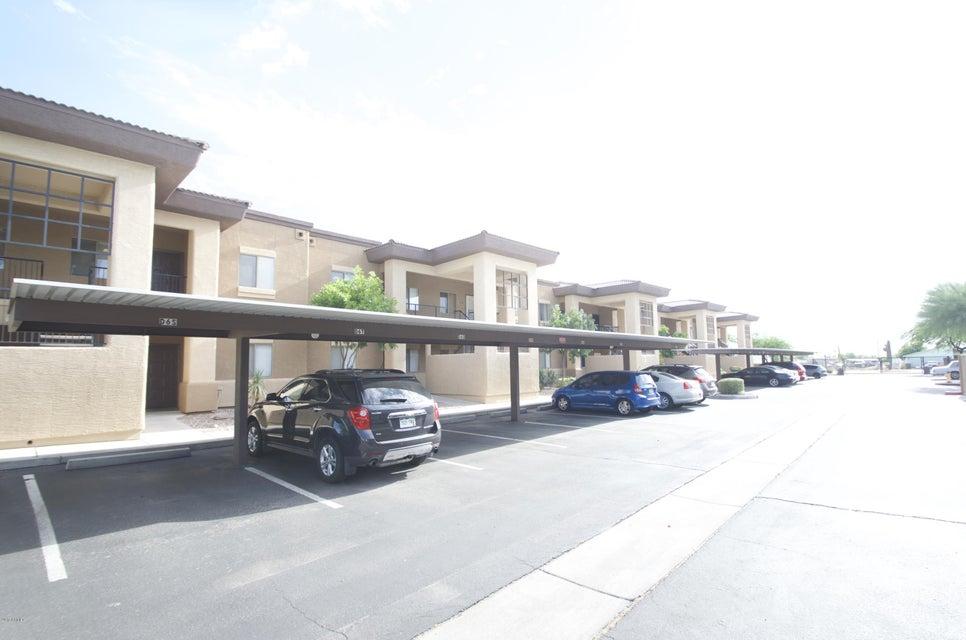 MLS 5610311 537 S Delaware Drive Unit 220, Apache Junction, AZ 85120 Apache Junction AZ Condo or Townhome