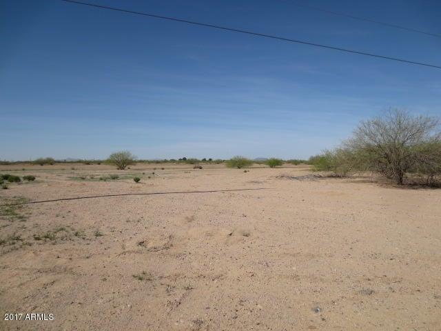 5235 N KAIBAB Drive Eloy, AZ 85131 - MLS #: 5611702