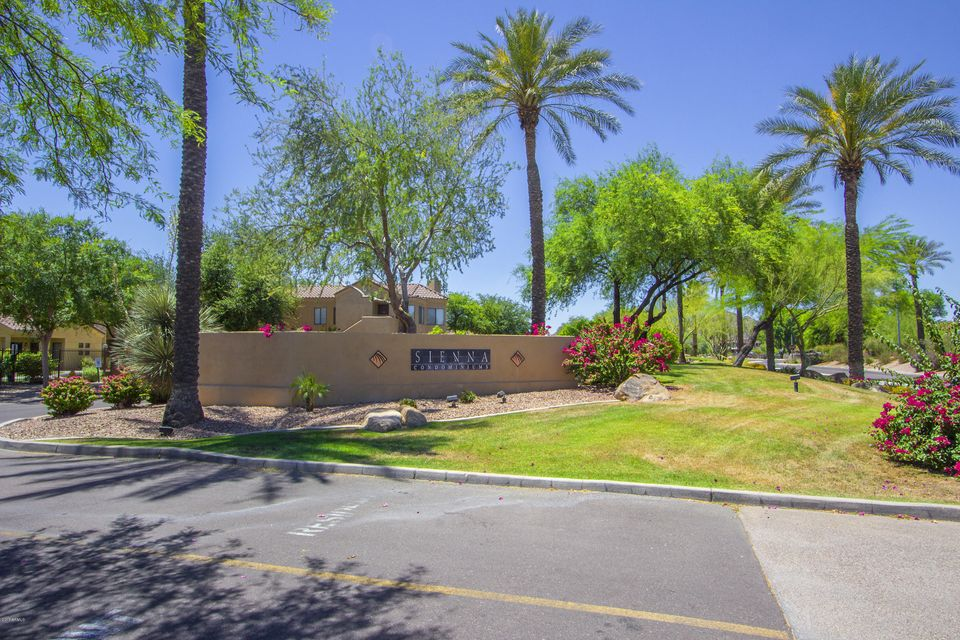 7575 E INDIAN BEND Road 2087, Scottsdale, AZ 85250