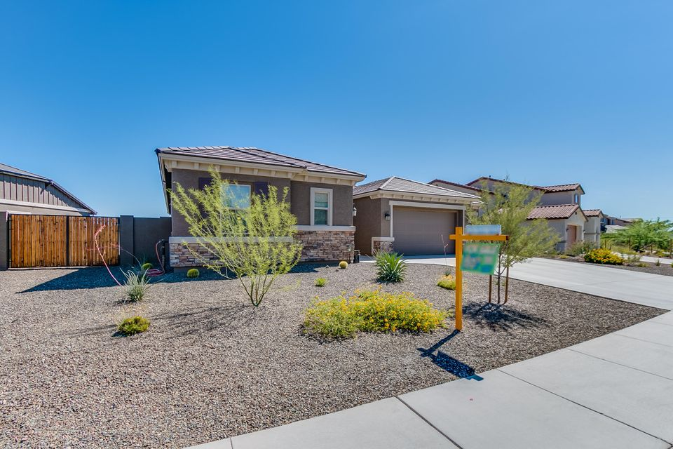 MLS 5610341 3751 W TERESA Drive, New River, AZ 85087 New River AZ Newly Built