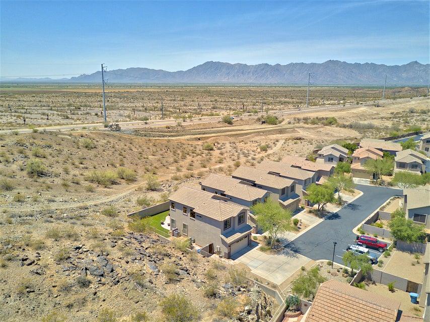 16930 S CEDARWOOD Lane, Phoenix, AZ 85048
