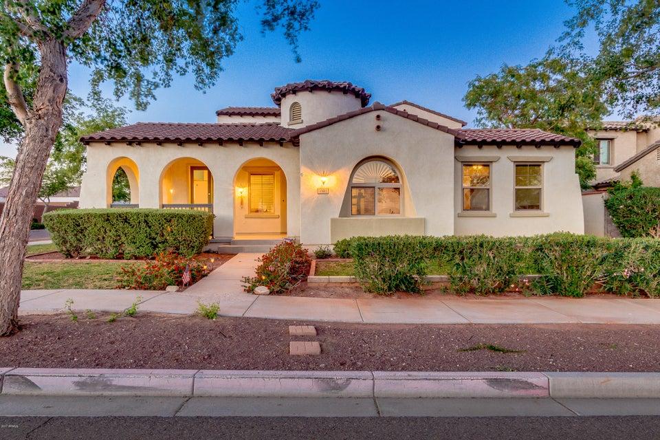 2921 N RILEY Road, Buckeye, AZ 85396
