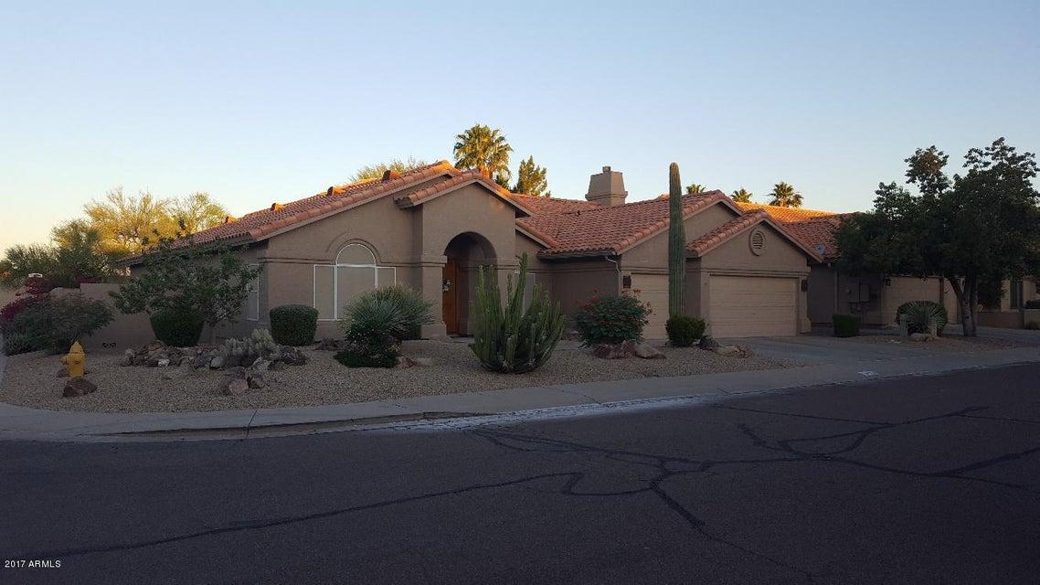 15422 S 25TH Place, Phoenix, AZ 85048