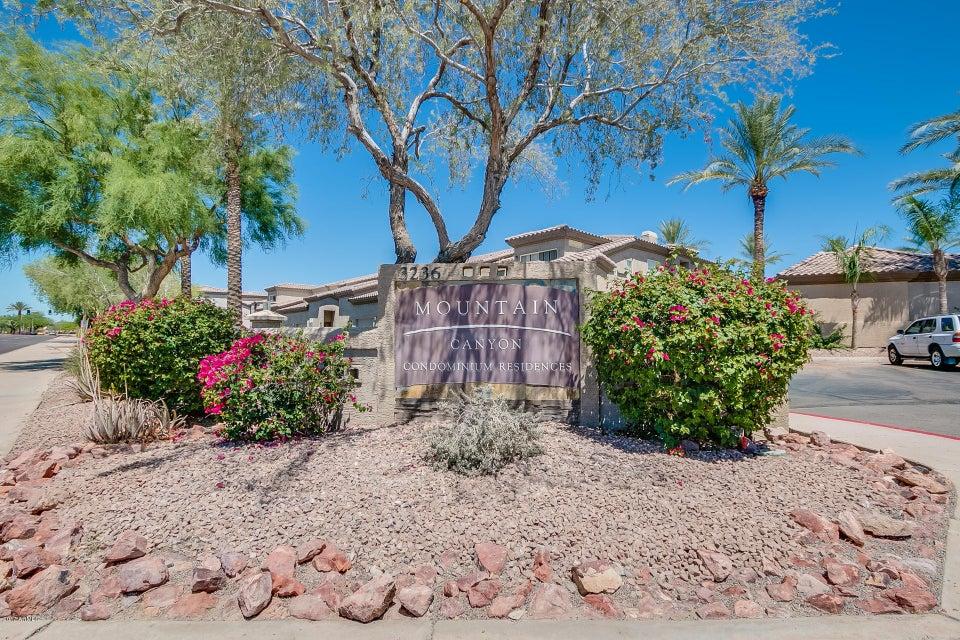 3236 E CHANDLER Boulevard 2020, Phoenix, AZ 85048