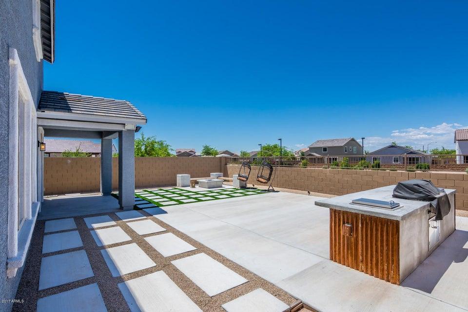MLS 5610378 3242 E REGINA Street, Mesa, AZ 85213 Mesa AZ Condo or Townhome