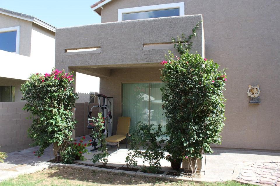 MLS 5610375 10322 W FOOTHILL Drive, Peoria, AZ 85383 Peoria AZ Casa Del Rey