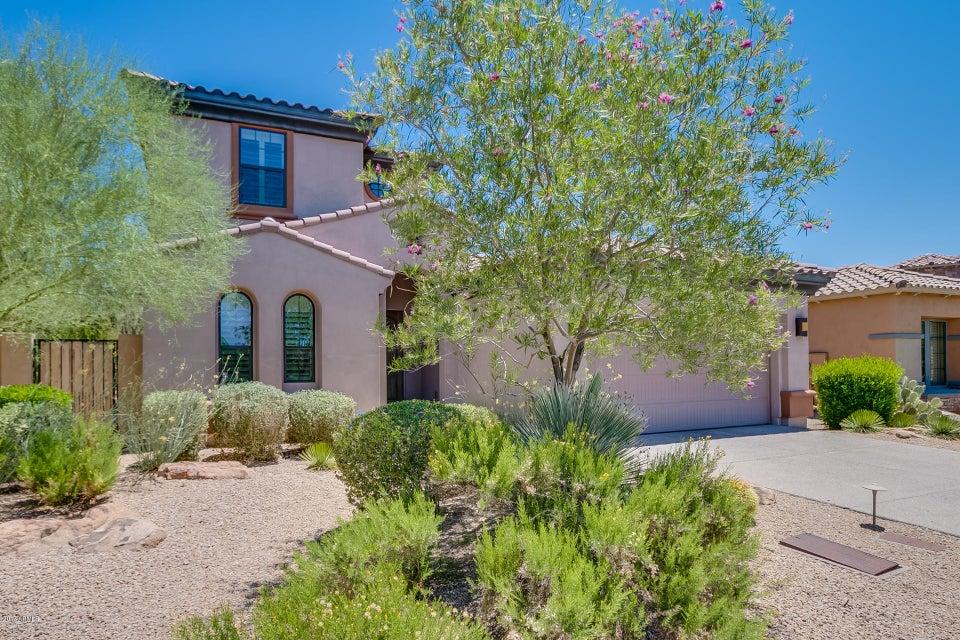 17735 N 99TH Place Scottsdale, AZ 85255 - MLS #: 5587034