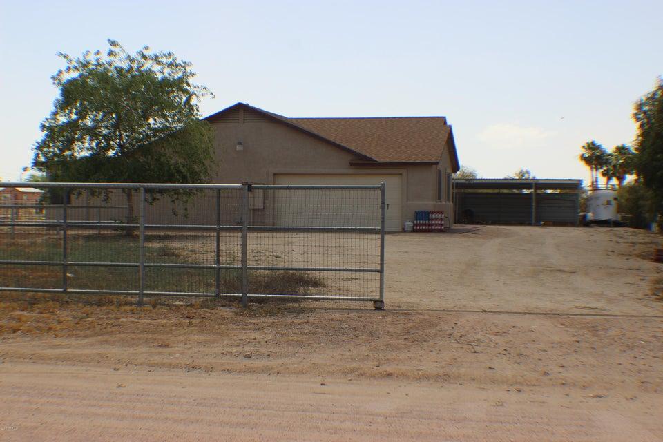 26520 S VALENCIA Avenue, Queen Creek, AZ 85142