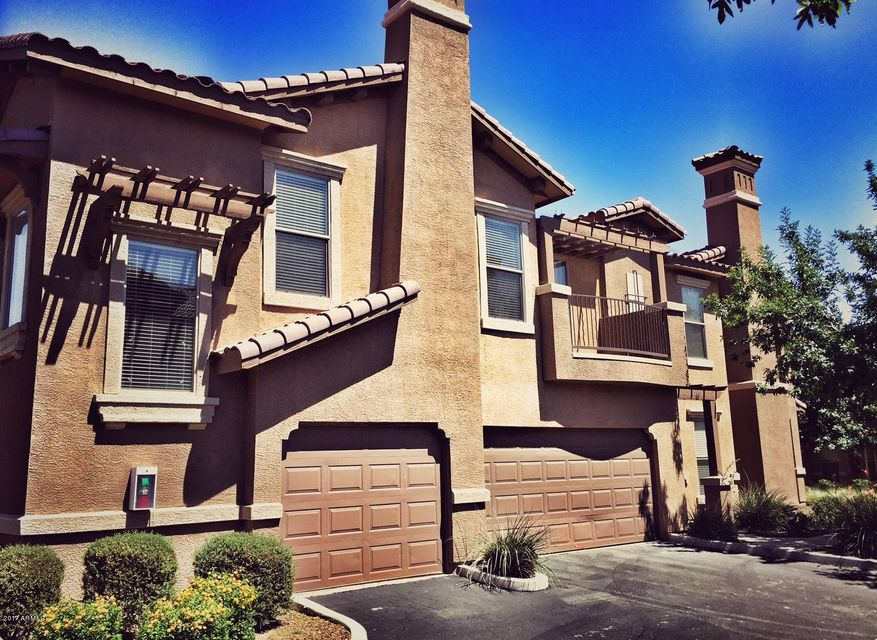 14250 W WIGWAM Boulevard 1225, Litchfield Park, AZ 85340