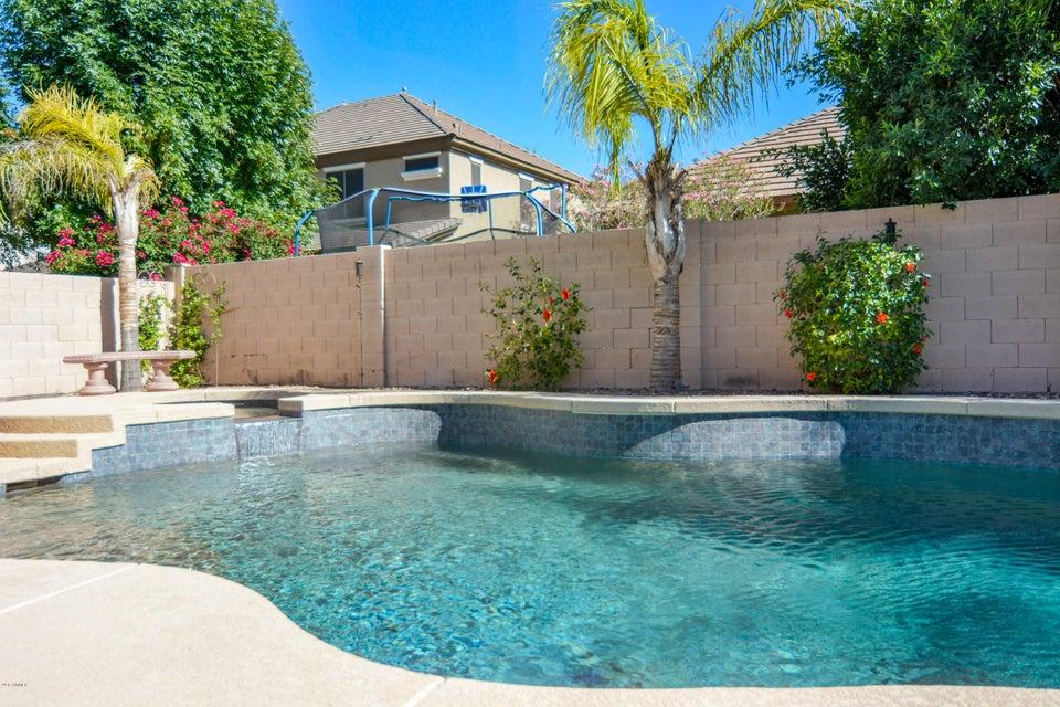 MLS 5610403 2875 E Linda Lane, Gilbert, AZ 85234 Gilbert AZ Highland Groves