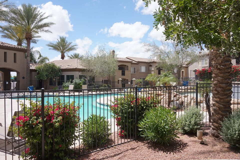 3236 E CHANDLER Boulevard 1083, Phoenix, AZ 85048