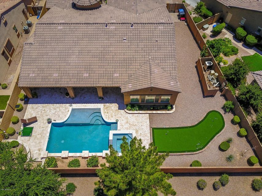 3814 E CEDAR Drive, Chandler, AZ 85249