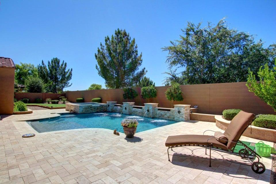 MLS 5610425 3814 E CEDAR Drive, Chandler, AZ Valencia