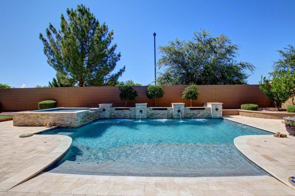 MLS 5610425 3814 E CEDAR Drive, Chandler, AZ 85249 Chandler AZ Valencia
