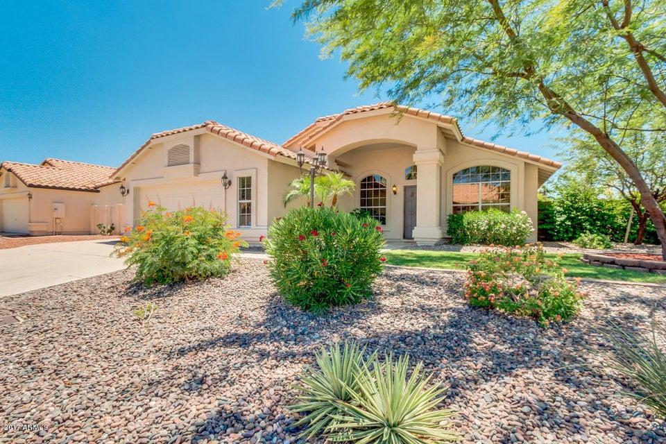 1201 E GRANDVIEW Road, Phoenix, AZ 85022