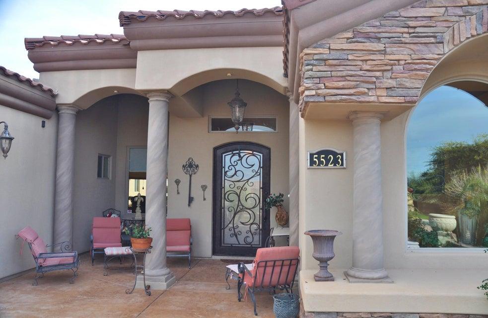 MLS 5612459 5523 W CREEKSIDE Lane, Queen Creek, AZ 85142 Queen Creek AZ One Plus Acre Home