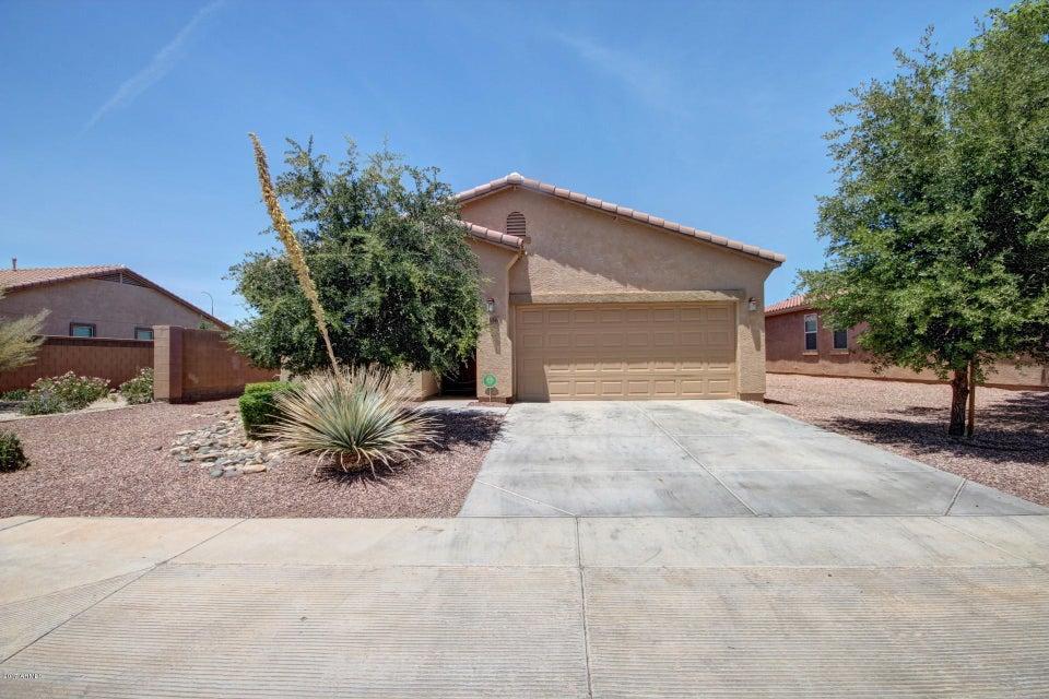 7336 W GLASS Lane, Laveen, AZ 85339