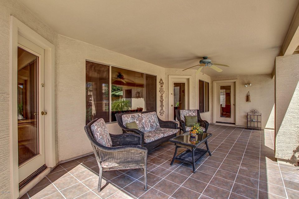 MLS 5610914 4493 E DESERT SANDS Drive, Chandler, AZ 85249 Chandler AZ Sun Groves