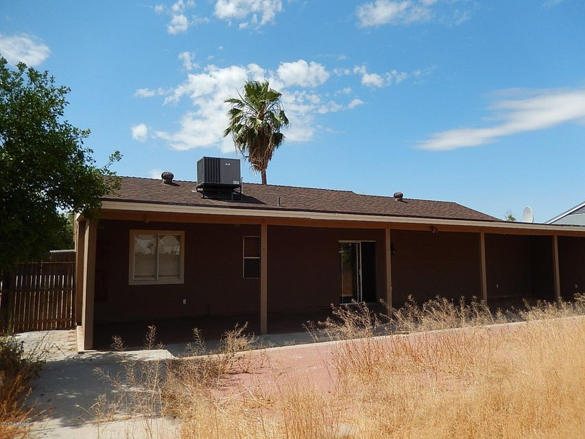 MLS 5621008 7138 W SIERRA Street, Peoria, AZ 85345 Peoria AZ REO Bank Owned Foreclosure