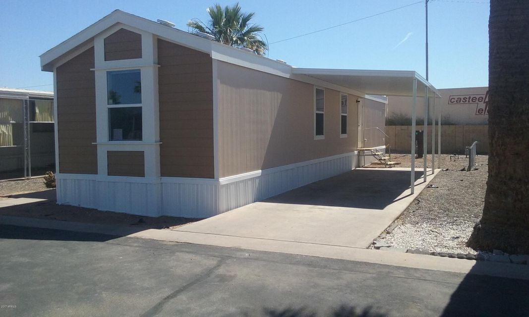 MLS 5610456 5745 W MARYLAND Avenue Unit 16, Glendale, AZ Glendale AZ Affordable