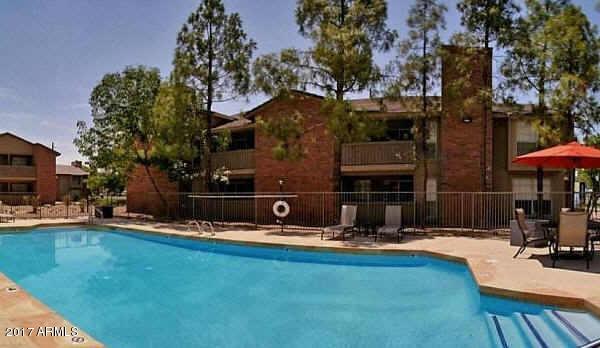 200 E SOUTHERN Avenue 238, Tempe, AZ 85282